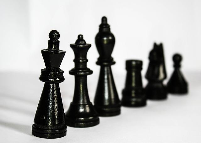 chess-442542_640