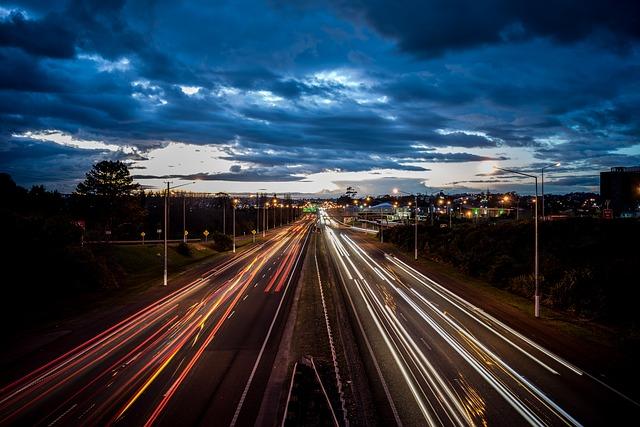 motorway-1033322_640